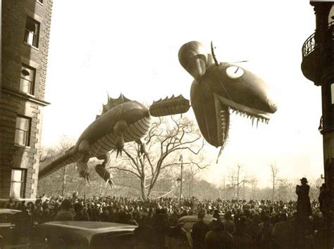 father  macys thanksgiving day parade floats revealed
