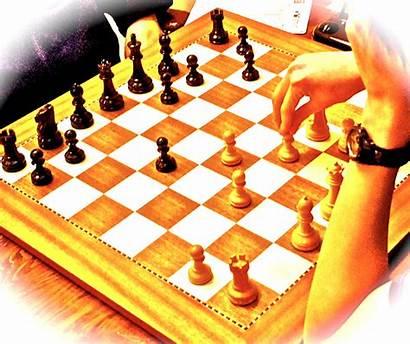 Chess Club Check Intense Bcc Quads 3rd