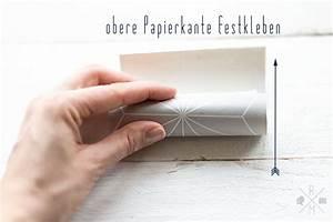 Schmuckaufbewahrung Selber Machen : organize my life schmuckaufbewahrung diy ~ Eleganceandgraceweddings.com Haus und Dekorationen