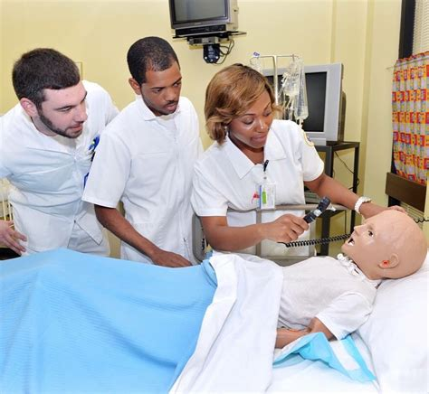 Su Nursing Grad Program Named 'school Of The Year. Birth Control Mini Pill School Issued Laptops. Digital Camera Photo Printing. Certified Project Manager Training. Prudential Heating And Air Free Voice Number. Ucla Business School Ranking. Make A Social Network Site Prepaid 529 Plans. Liposuction In Michigan Free Business Accounts. Small Business Telephone Solutions