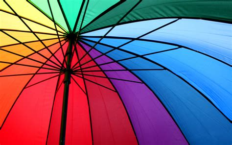 Wallpaper Umbrella by Umbrella Hd Wallpaper And Background Image