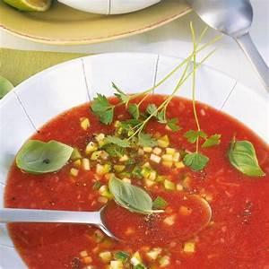 Tomatensuppe Rezept Einfach : tomatensuppe rezept geeignet f r diabetiker k cheng tter ~ Yasmunasinghe.com Haus und Dekorationen