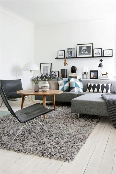salon avec canapé d angle 41 images de canapé d angle gris qui vous inspire
