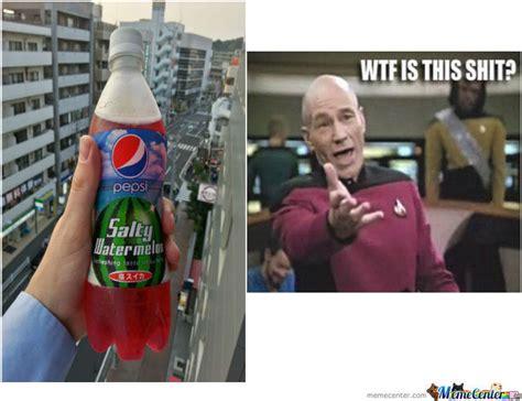 Disgusting Memes 18 - gross memes image memes at relatably com