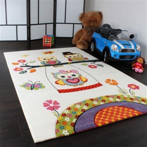 chambre bebe solde tapis chambre bébé et enfants nouvelle collection