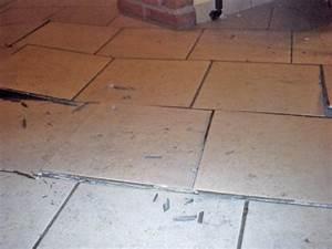 Plinthe Bois Brico Depot : nice plinthe bois brico depot 9 pb carrelage saute 001 ~ Dailycaller-alerts.com Idées de Décoration