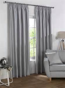 Vorhänge Silber Glänzend : silber kunstseide blackout gardinen bleistiftfalten ausgekleidet vorh nge ebay ~ Whattoseeinmadrid.com Haus und Dekorationen