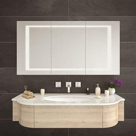Le Für Spiegelschrank Bad by Spiegelschrank F 252 R Das Bad Kaufen Spiegel21