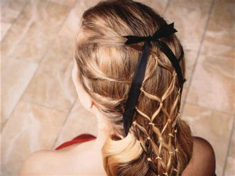 Beautiful Hairstyles No Heat Hairstyles For Black Hair Square Face Tumblr Christmas Youtube Bows Chattanooga Tn Long Haircut With Highlights Shoulder Length To Do At Home Images Of Mens 2015 Back School 10 Year Olds