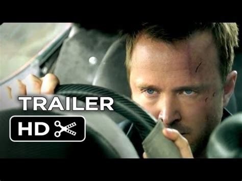 aaron paul egybest مشاهدة فيلم need for speed 2014 egybest