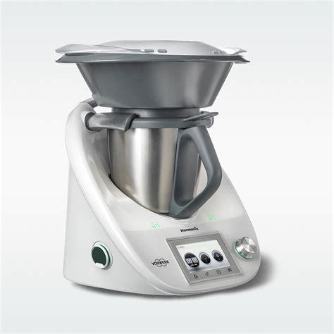 appareil de cuisine vorwerk cuiseur thermomix vorwerk