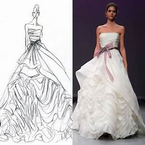 make your own wedding dresses With build your own wedding dress