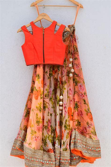 best 25 lehenga designs ideas on indian wear