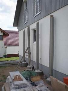 Carport Günstig Selber Bauen : bilder carport ~ Michelbontemps.com Haus und Dekorationen