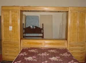 ethan allen bedroom collection solid maple ethan allen bedroom furniture medium size of