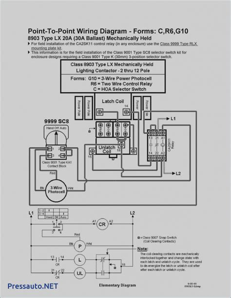 eaton transfer switch wiring diagram collection wiring collection