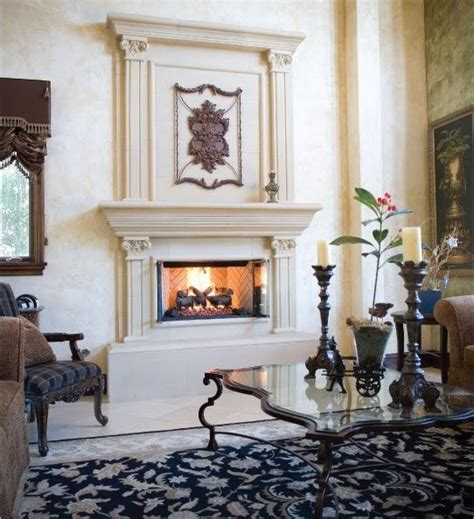 fireplace mantels pin by fireplace mantels on the estate collection