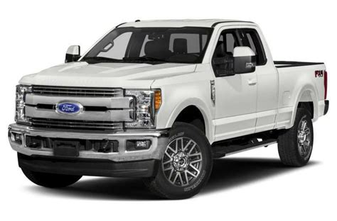2019 Ford Price Quote, Buy A 2019 Ford F250 Autobytelcom