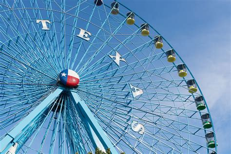 photo gallery state fair  texas