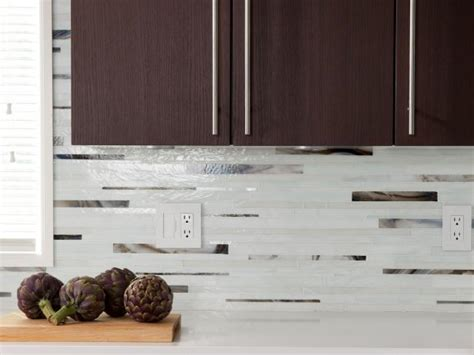modern kitchen backsplash ideas contemporary kitchen backsplash ideas hgtv pictures hgtv 7639