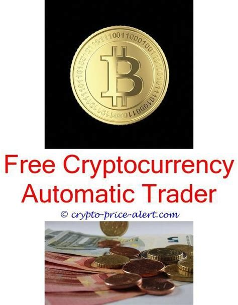 Get detailed information about the amun bitcoin cash etf including price, charts, technical analysis, historical data, amun bitcoin cash reports and more. bitcoin forum bitcoin magazine - how to short bitcoin etf.bitcoin unlimited cryptocurrency ppt ...