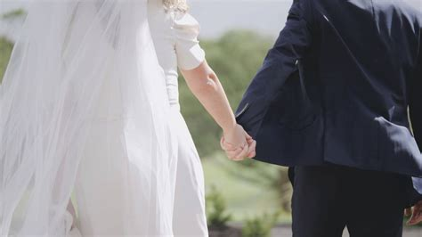 michelle kevin wedding video  glenlo abbey hotel