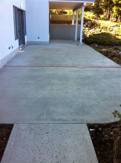 mode concrete give new to your concrete with acid