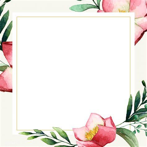 Wedding card design Royalty free stock illustration 679708