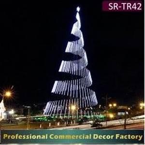 Weihnachtsbeleuchtung Außen Baum : beleuchtete weihnachtsdeko weihnachtsbeleuchtung au en figuren engel led weihnachtsbeleuchtung ~ Orissabook.com Haus und Dekorationen