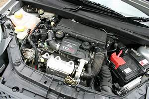 2005 Ford Focus Engine Compartment Diagram