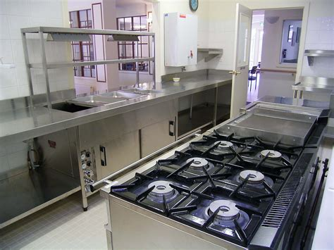 catering kitchen design ideas hospitality design melbourne commercial kitchens willows
