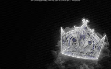 King Background King Of Wallpaper 183