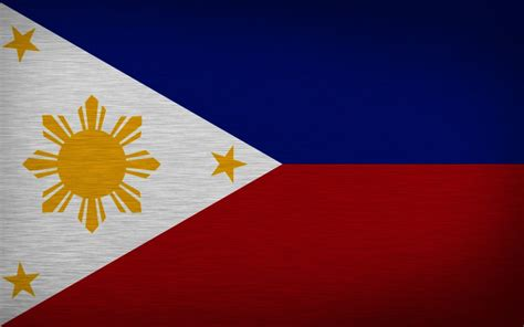 flags philippines  wallpaper high quality