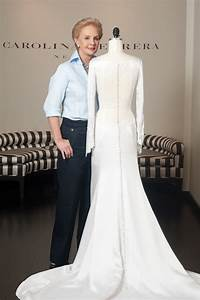 the twilight saga breaking dawn part 1 heyuguys With bellas wedding dress