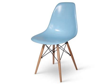 Tisch Mit 6 Stühlen by E 223 Tisch Prouv 233 Mit 6 St 252 Hlen
