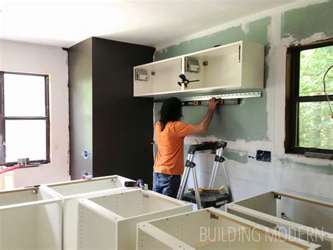 installation bureau redecor your home decor diy with awesome ikea kitchen