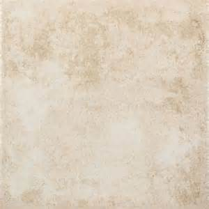 daltile natural stone tile online discount flooring best