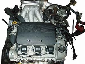 Toyota Camry Used Japanese Engine