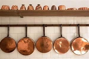 Nettoyer Du Cuivre : nettoyer du cuivre 10 solutions pour le faire ~ Melissatoandfro.com Idées de Décoration