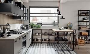 Best Veneta Cucine Ecocompatta Prezzo Photos Ideas