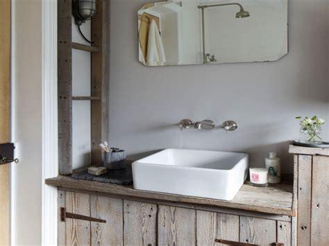 wooden sink vanity units vintage style bathroom vanity