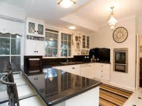 kitchen countertop design ideas the flexibility of l shaped kitchen designs camer design