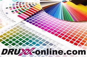Ncs Farben Ral Farben Umrechnen : ral farbsystem ~ Frokenaadalensverden.com Haus und Dekorationen