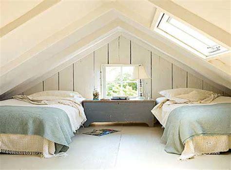 attic decor ideas small attic bedroom ideas small attic bedroom decor jpg