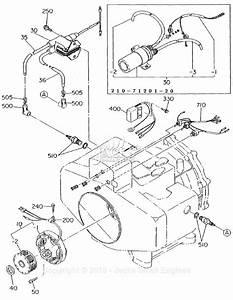 robin subaru ey21 parts diagram for electric device With robin subaru sx17 parts diagrams for electric device