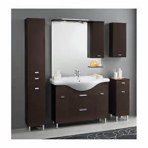 Ricerche correlate a mobili per bagno economici roma short