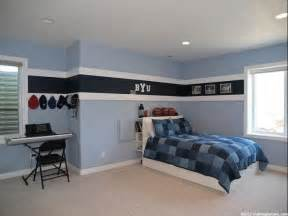 boys bedroom paint ideas best 25 striped painted walls ideas only on striped walls painting stripes on