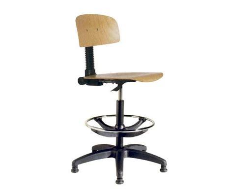 chaise de bureau haut de gamme 28 images racing chaise