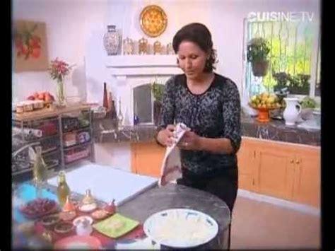 tv cuisine choumicha briouates de crevettes cuisine tv شميشة