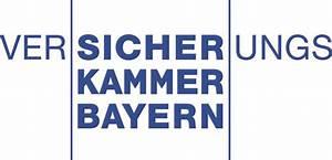 Lbs Bayern Kontakt : partner partner sponsoren ber uns sternstunden e v ~ Lizthompson.info Haus und Dekorationen